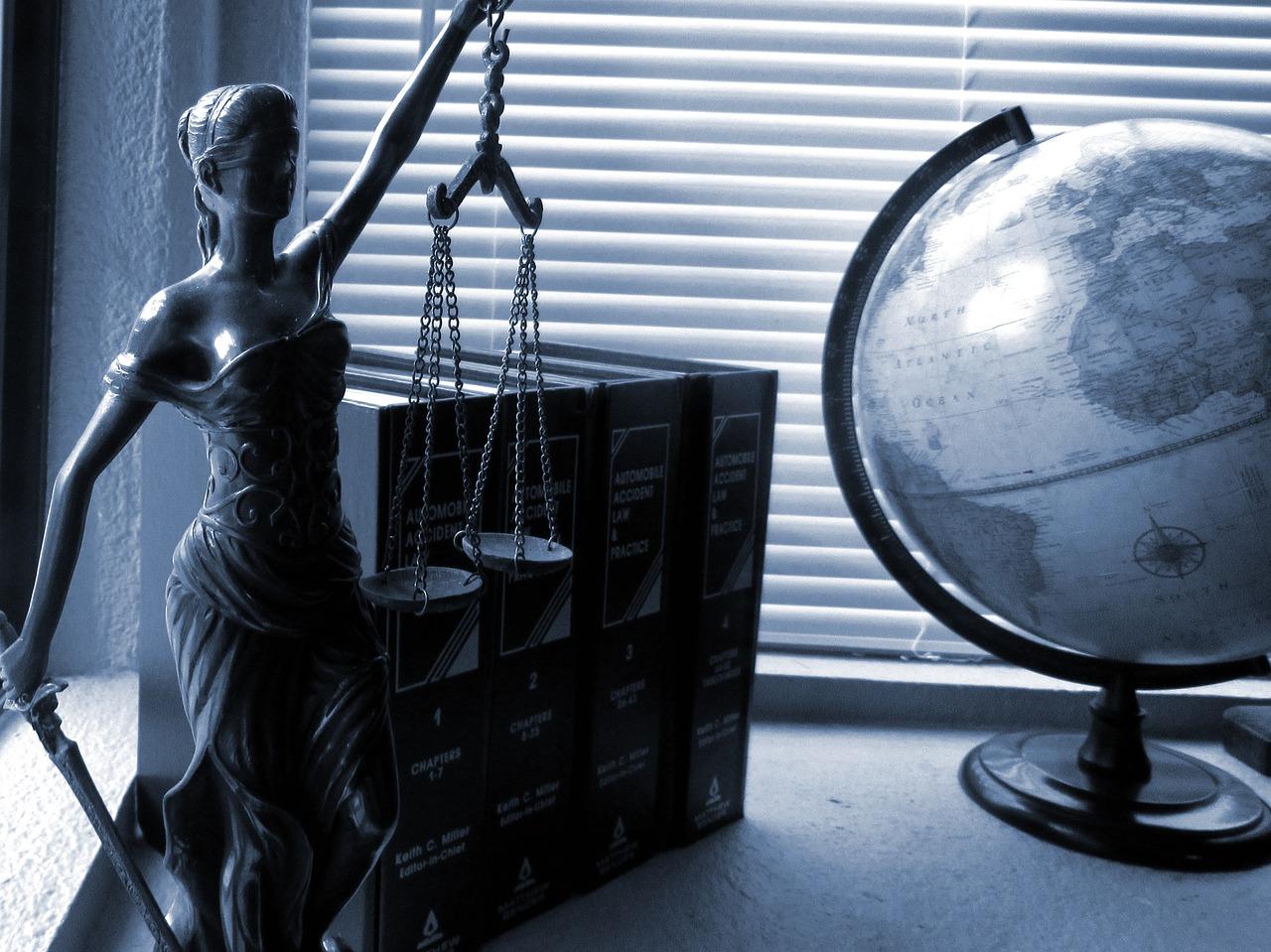 Qu'est-ce qu'un procureur et quel est son rôle ?