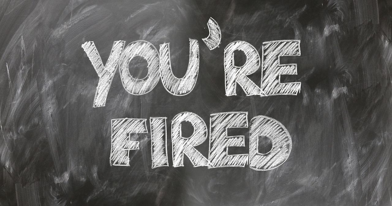 Le licenciement pour motif personnel ou motif économique