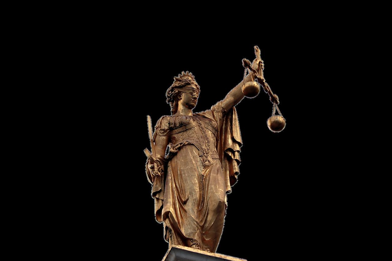 Comment faire appel après un jugement