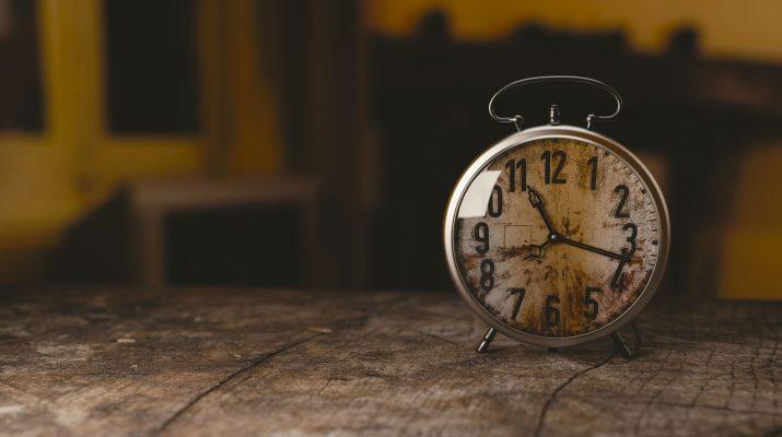 Comment Calculer Ses Heures Supplementaires Vos Droits